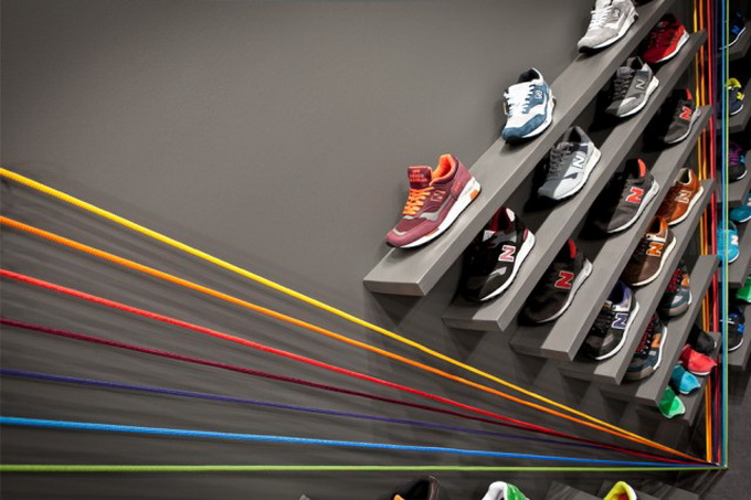 Run-Colors-Sneaker-Store-1-640x433.jpg