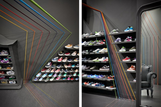 Run-Colors-Sneaker-Store-1-640x435.jpg