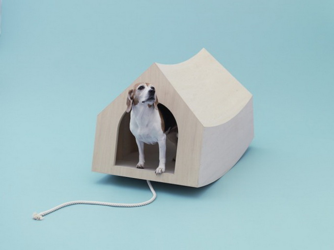 Architecture-for-Dogs-1-64_04.jpg
