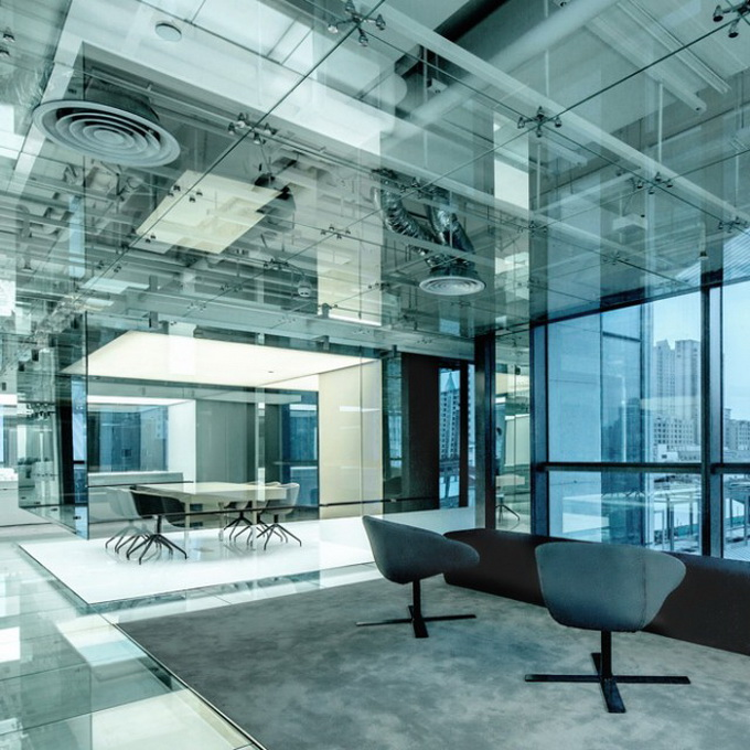 Glass-Office-in-Shanghai-1-640x_01.jpg