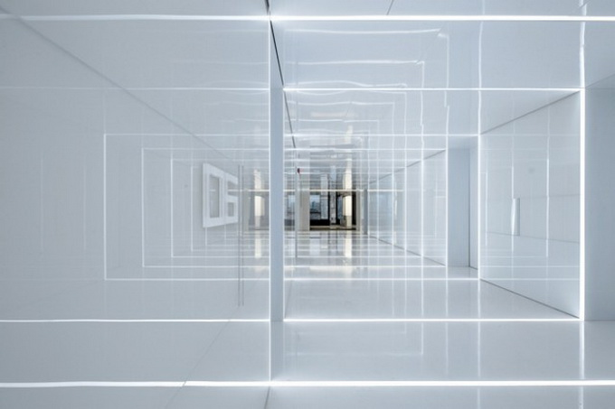 Glass-Office-in-Shanghai-1-640x_03.jpg