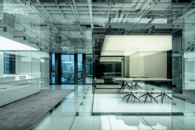 Glass-Office-in-Shanghai-1-640x_04.jpg