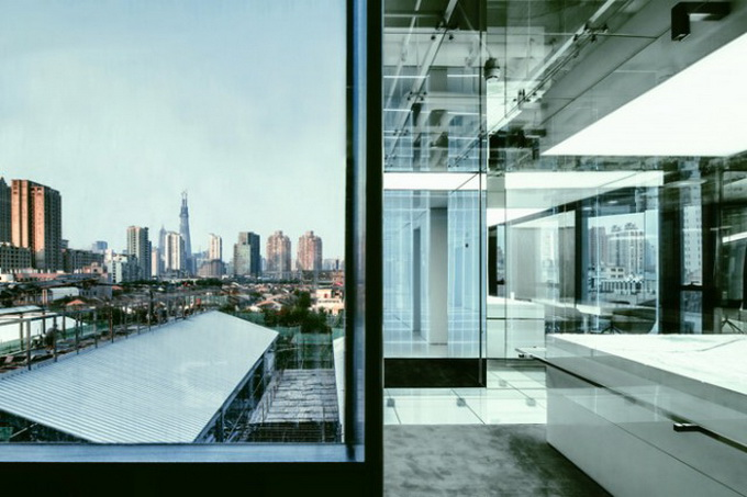 Glass-Office-in-Shanghai-1-640x_05.jpg
