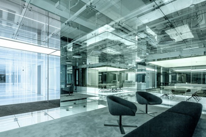 Glass-Office-in-Shanghai-1-640x_07.jpg