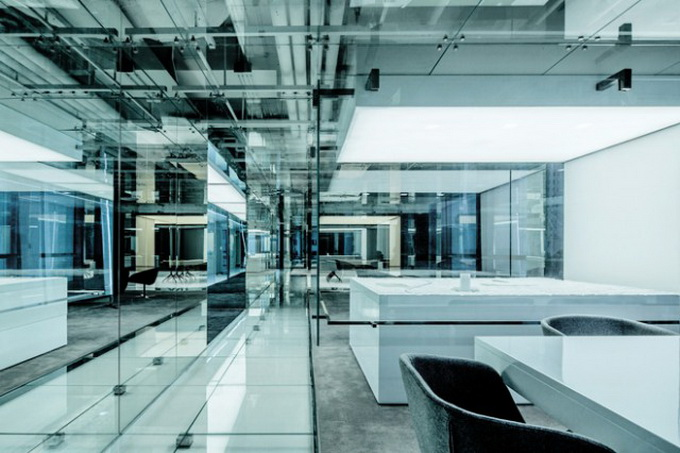 Glass-Office-in-Shanghai-1-640x_08.jpg
