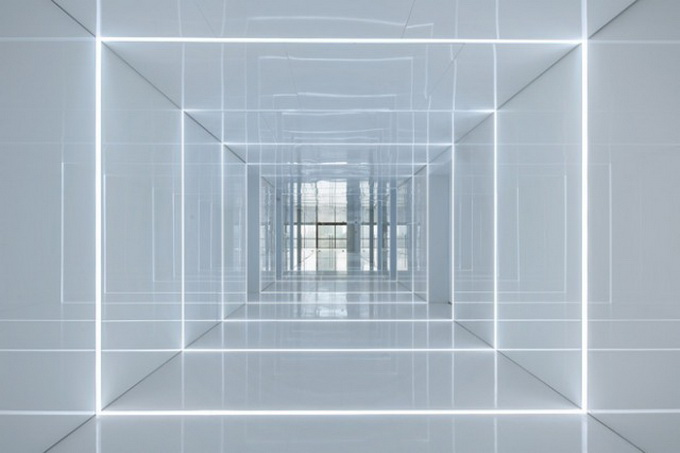 Glass-Office-in-Shanghai-1-640x_13.jpg