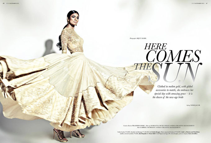 800x540xbridal-fashion-india2_jpg_pagespeed_ic_DEhF3Pk9_C.jpg