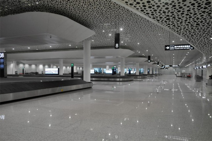 Shenzhen-International-Airport-1-640x427.jpg