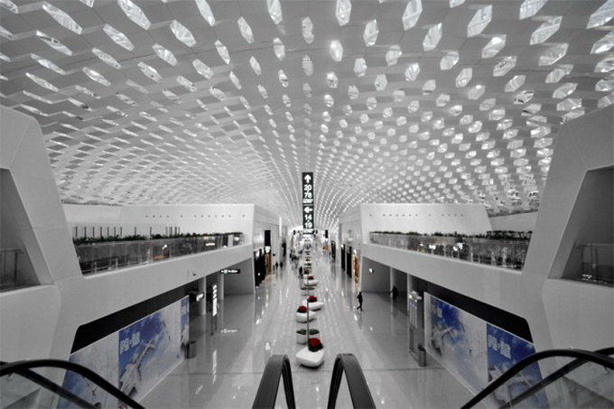 Shenzhen-International-Airport-1-640x431.jpg