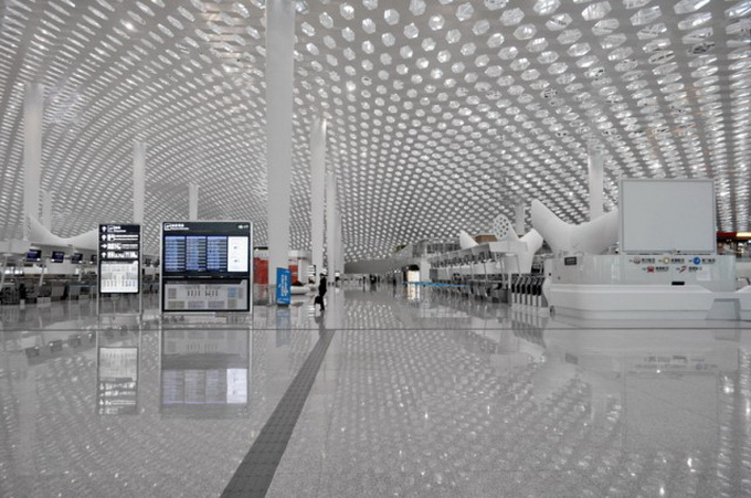 Shenzhen-International-Airport-1-640x439.jpg