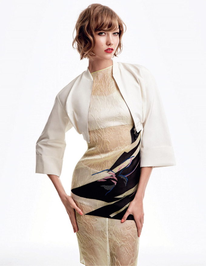 800x1029xkarlie-kloss-by-patrick-demarchelier8_jpg_pagespeed_ic_KX3nJgNp2_.jpg