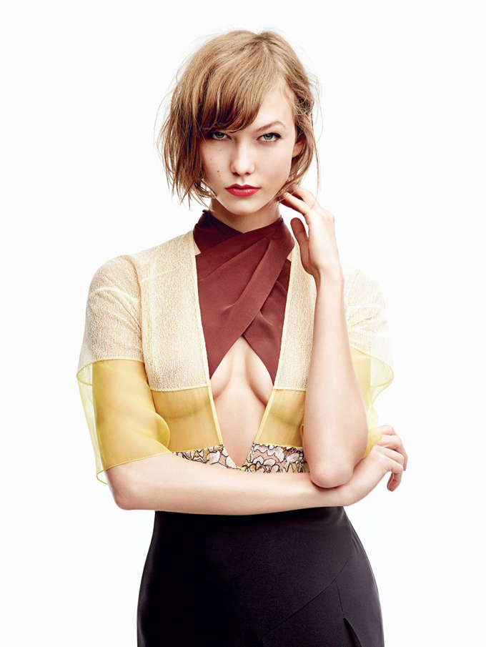 800x1065xkarlie-kloss-by-patrick-demarchelier1_jpg_pagespeed_ic_7Gke1rpNSy.jpg