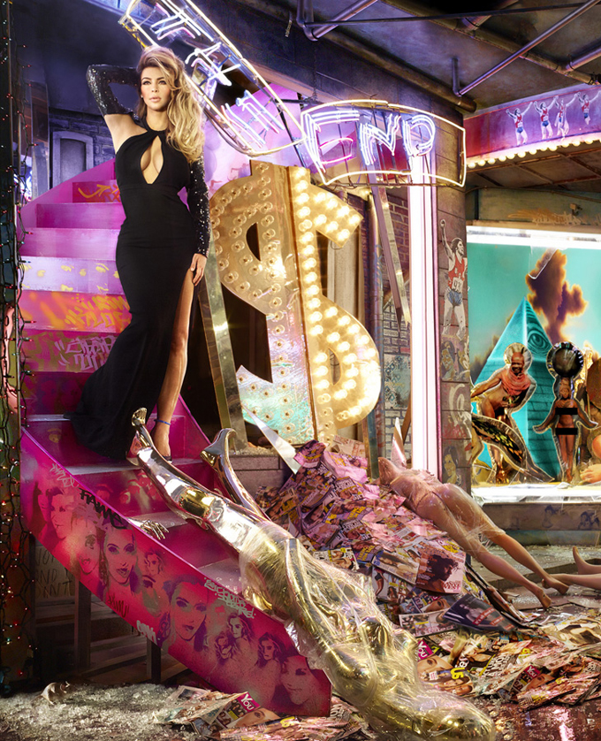 Kardashians-Christmas-Card-David-LaChapelle-01.jpg