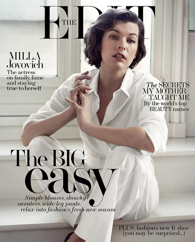 Milla-Jovovich-The-Edit-01.jpg