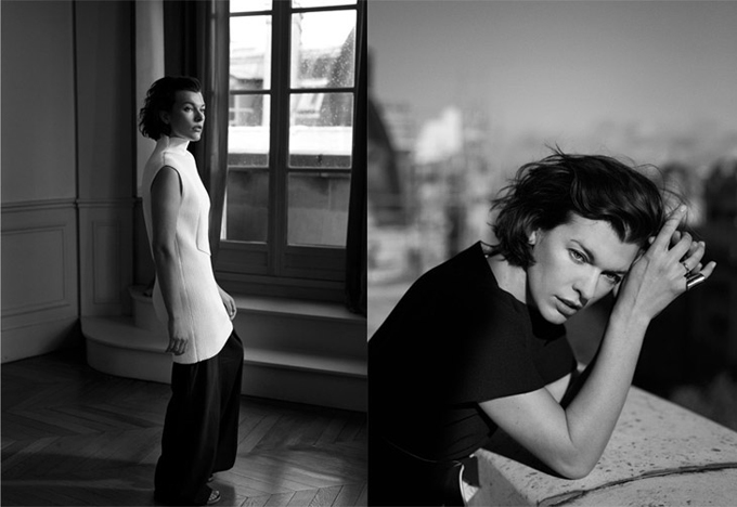 Milla-Jovovich-The-Edit-04.jpg