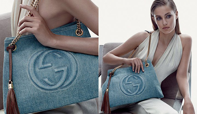 720x419xgucci-cruise-accessories2_jpg_pagespeed_ic_NFUfQ2MlG-.jpg