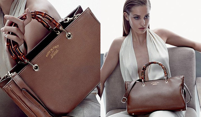 720x419xgucci-cruise-accessories3_jpg_pagespeed_ic_5KyyJD4oUx.jpg