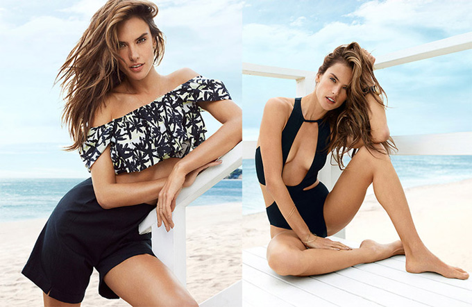 Alessandra-Ambrosio-The-Edit-Miguel-Reveriego-05.jpg