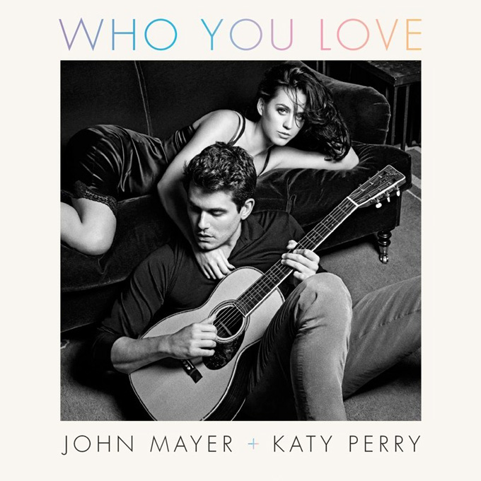 800x800xkaty-perry-john-mayer4_jpg_pagespeed_ic_bNUEwTJc2-.jpg
