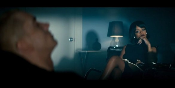 eminem-teaser-clipe-video-the-monster-rihanna-babado-confusao-querida-585x295.jpg