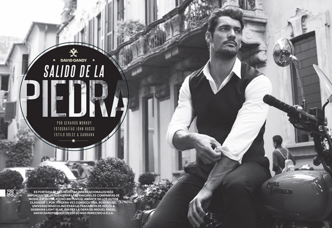David-Gandy-Esquire-Latin-America-John-Russo-01.jpg