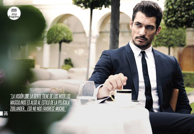David-Gandy-Esquire-Latin-America-John-Russo-02.jpg