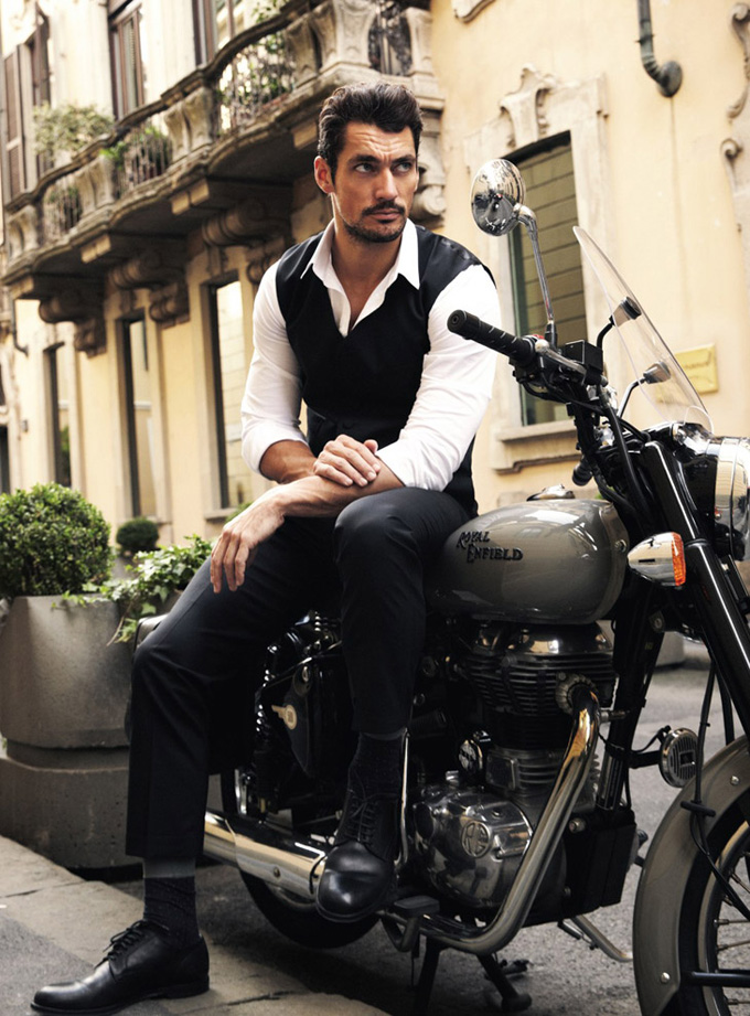 David-Gandy-Esquire-Latin-America-John-Russo-03.jpg