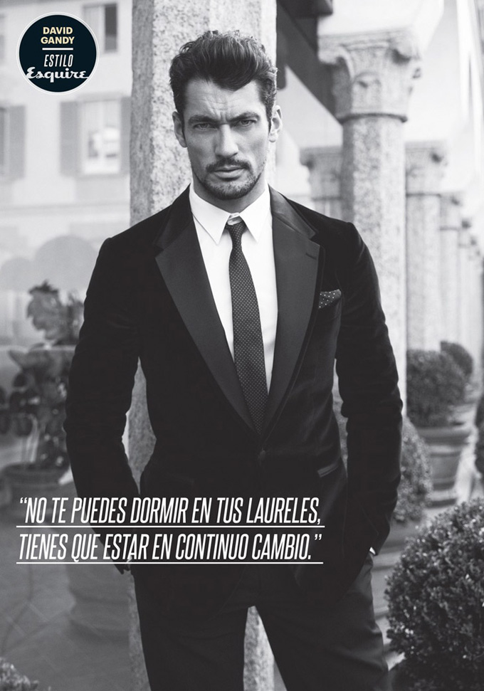 David-Gandy-Esquire-Latin-America-John-Russo-04.jpg