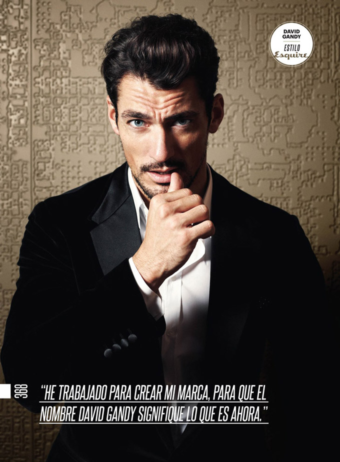 David-Gandy-Esquire-Latin-America-John-Russo-05.jpg