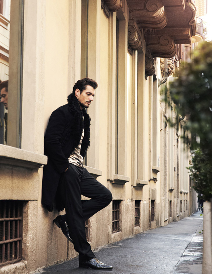 David-Gandy-Esquire-Latin-America-John-Russo-06.jpg