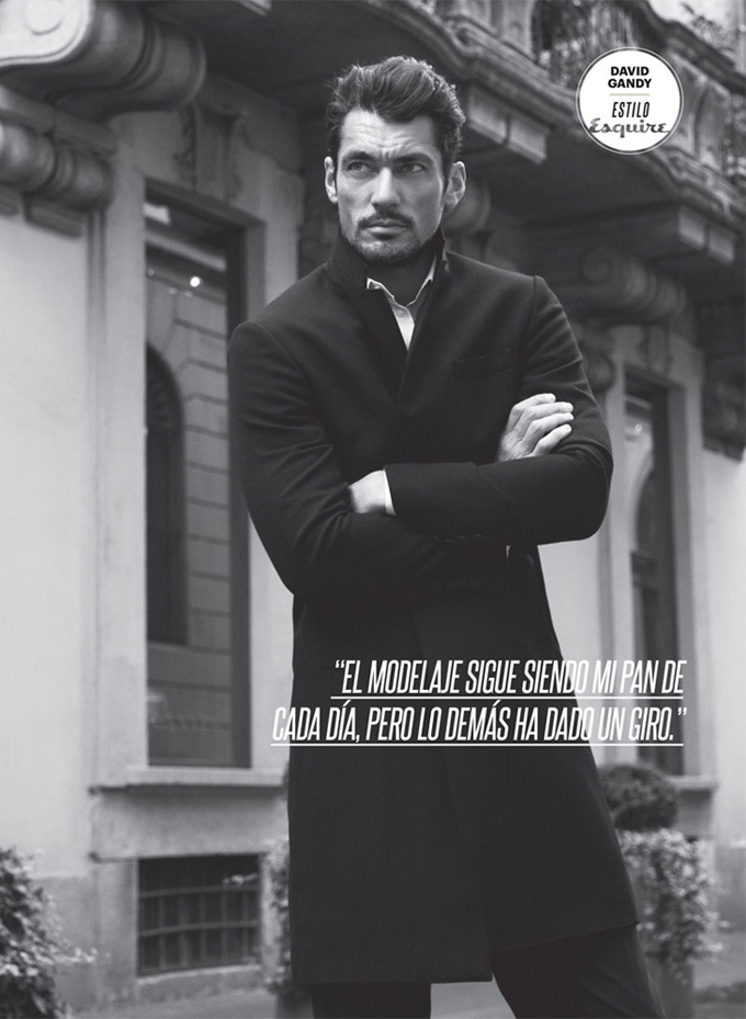 David-Gandy-Esquire-Latin-America-John-Russo-07.jpg
