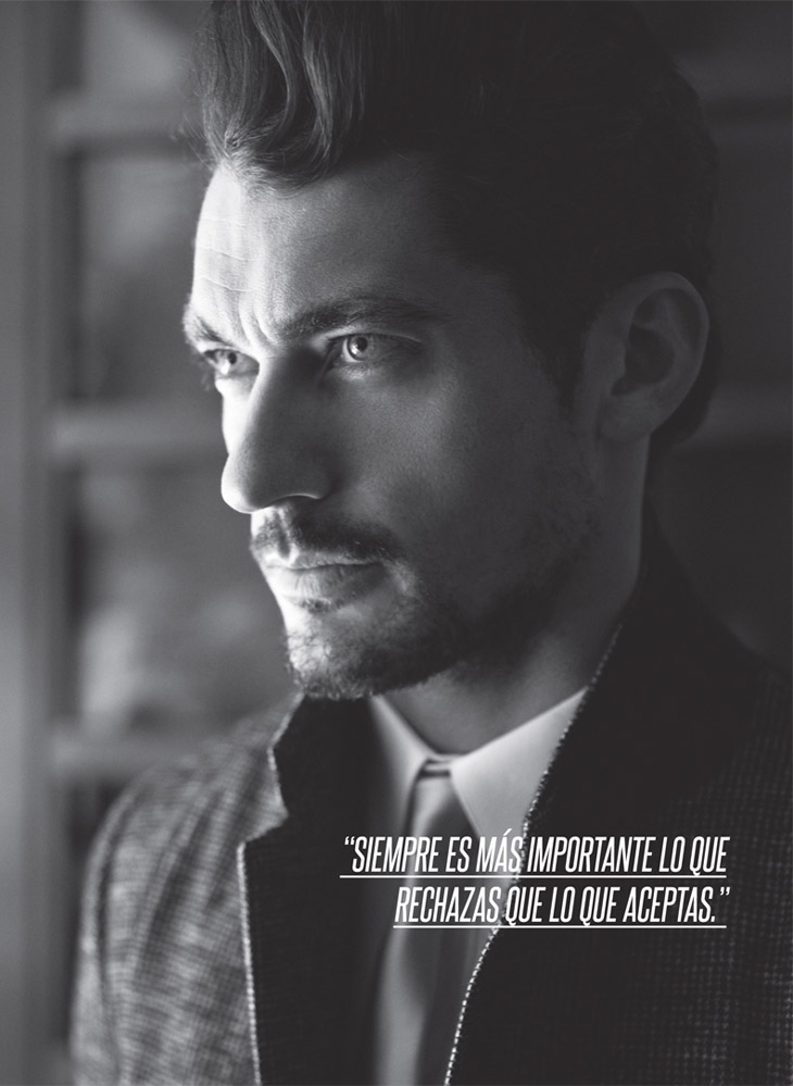 David-Gandy-Esquire-Latin-America-John-Russo-09.jpg