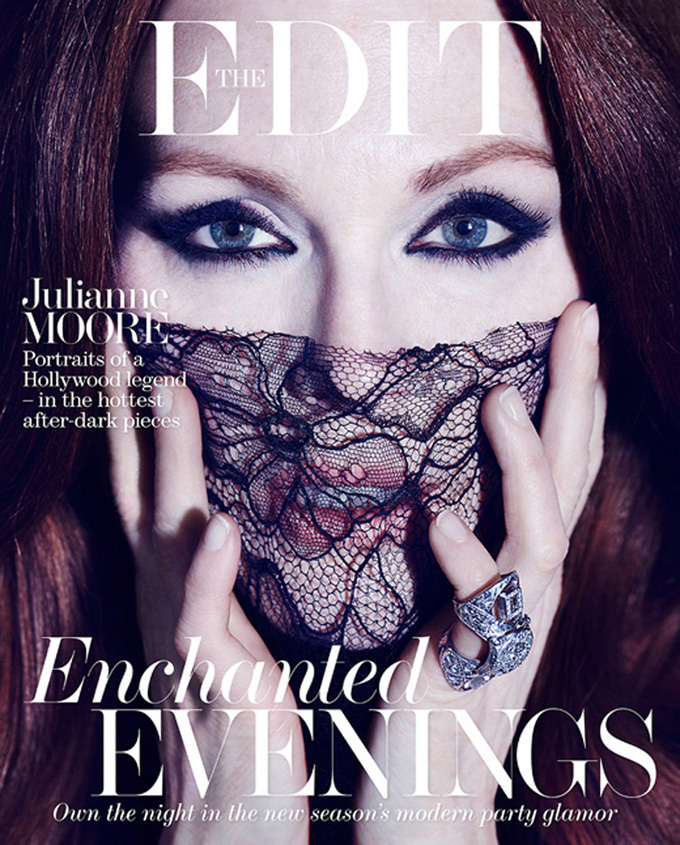 Julianne-Moore-The-Edit-Paola-Kudacki-01.jpg