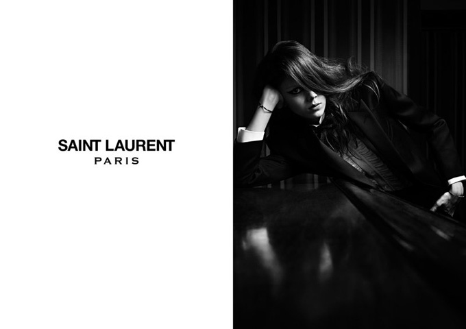 800x565xsaint-laurent-spring-2014-campaign3_jpg_pagespeed_ic_i6Tw4lns7D.jpg