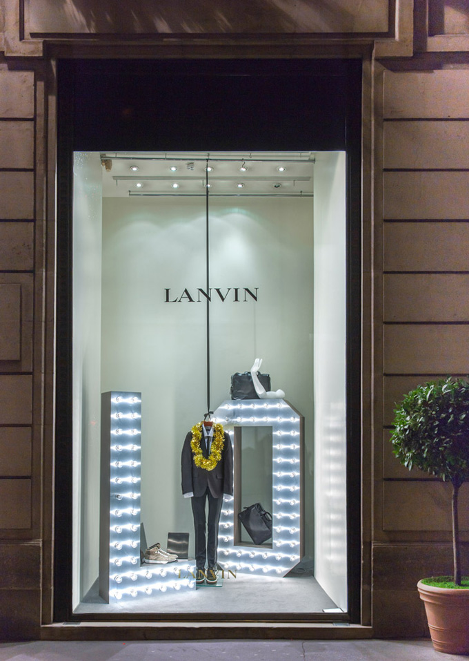 Lanvin-Christmas-windows-07.jpg