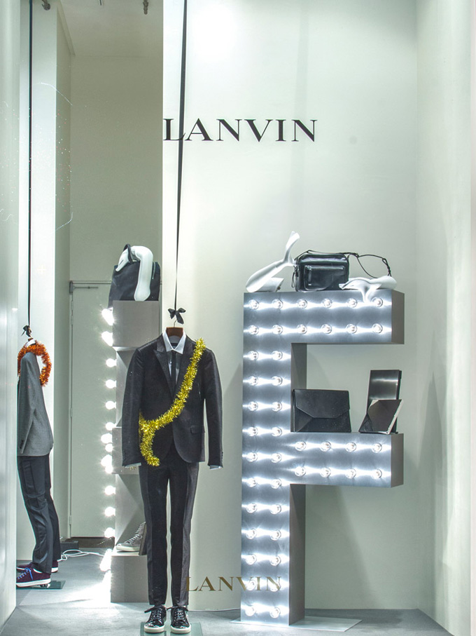 Lanvin-Christmas-windows-09.jpg