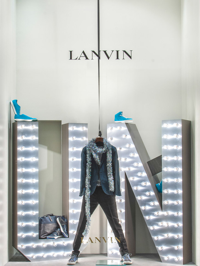 Lanvin-Christmas-windows-10.jpg