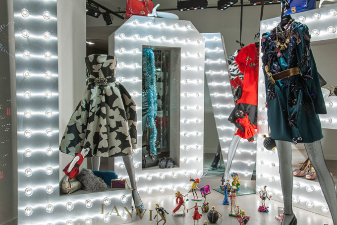 Lanvin-Christmas-windows-13.jpg