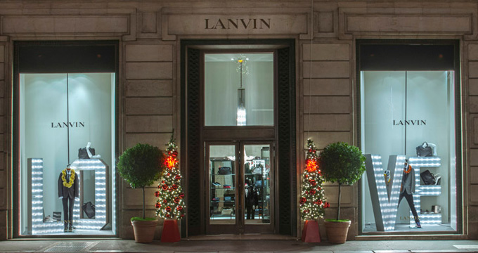 Lanvin-Christmas-windows-15.jpg