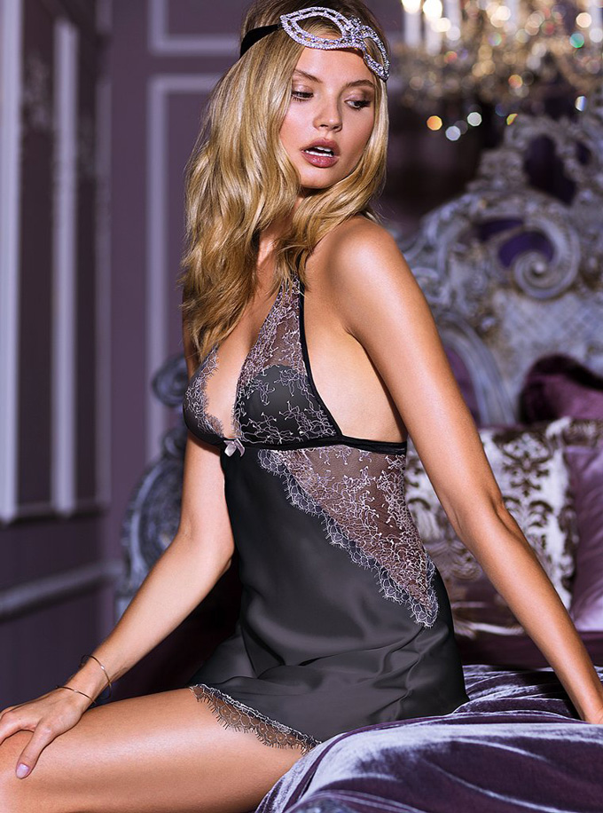 760x1024xmagdalena-victorias-secret-3_jpg_pagespeed_ic_nux_RtcI39.jpg