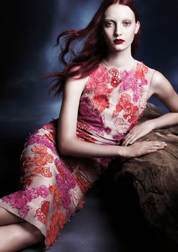 800x1130xmonique-lhuillier-spring-2014-campaign1_jpg_pagespeed_ic_6ZSapiwR3-.jpg