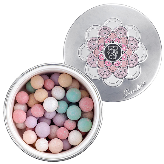 Guerlain-Meteorites-Blossom-Collection-for-Spring-2014.jpg