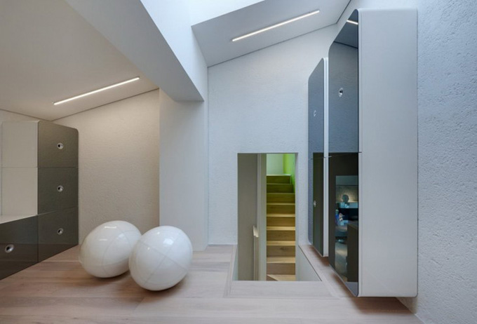 House-Future-Simone-Micheli-14.jpg