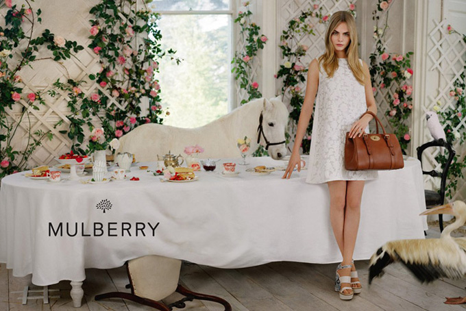Cara-Delevingne-Mulberry-SS14-01.jpg