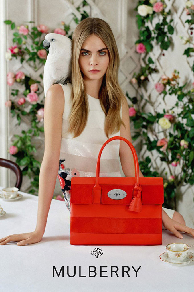 Cara-Delevingne-Mulberry-SS14-02.jpg