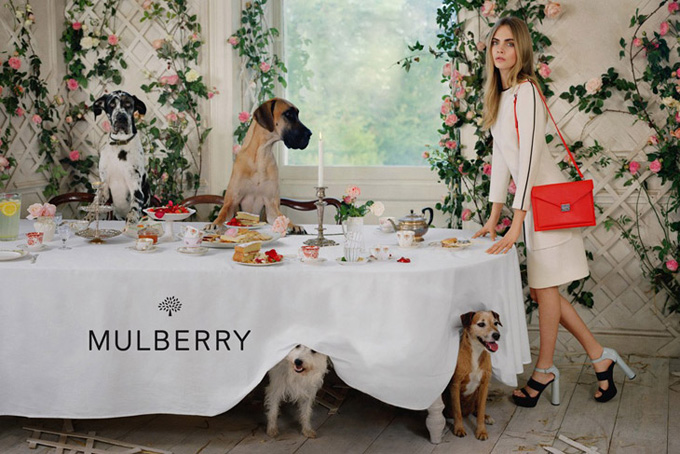 Cara-Delevingne-Mulberry-SS14-04.jpg