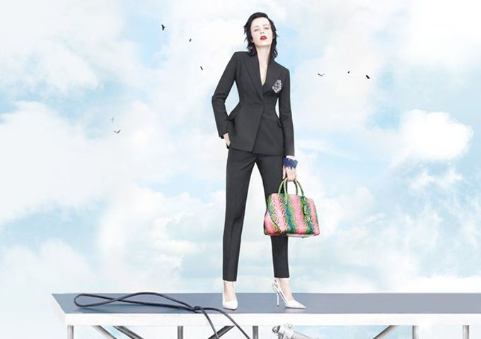 644x455xdior-spring-2014-ad3_jpg_pagespeed_ic_wfiCTDcc6j.jpg