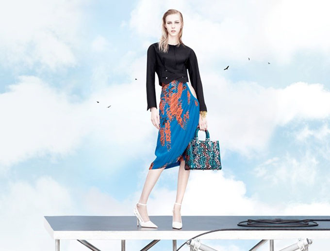 800x611xdior-spring-2014-ad2_jpg_pagespeed_ic_mobQOppC70.jpg