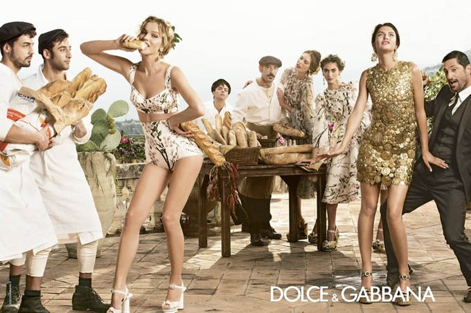 800x533xdolce-gabbana-spring-summer-campaign-5_jpg_pagespeed_ic_7ZZYaLXU5i.jpg