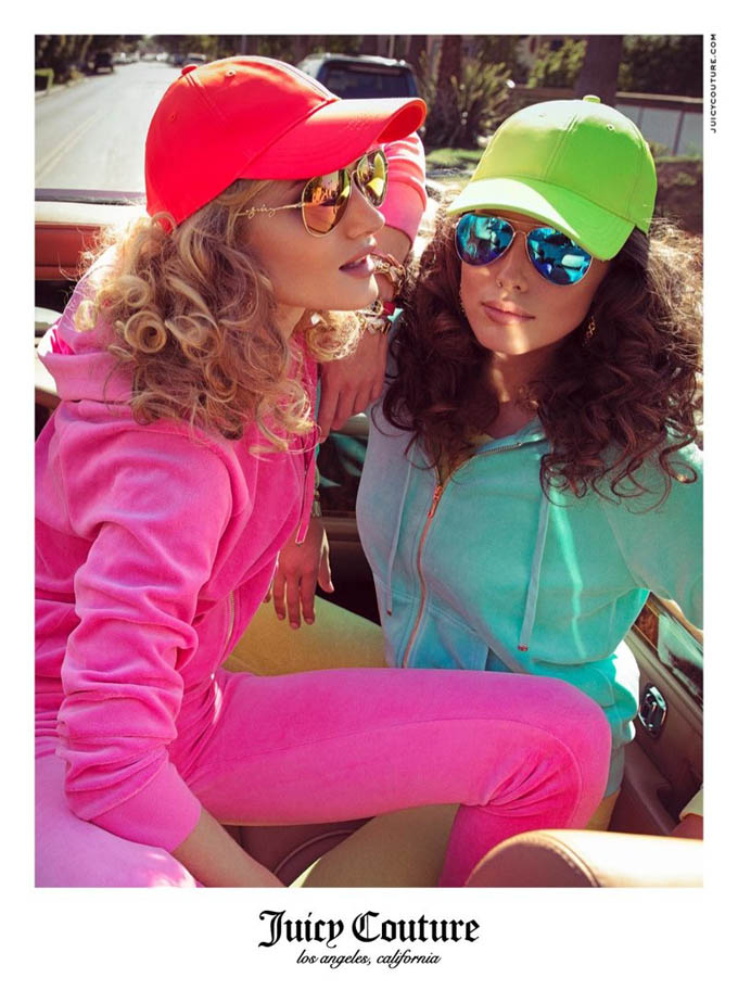 800x1087xjuicy-couture-spring-2014-campaign8_jpg_pagespeed_ic_YBnmGrh0wC.jpg